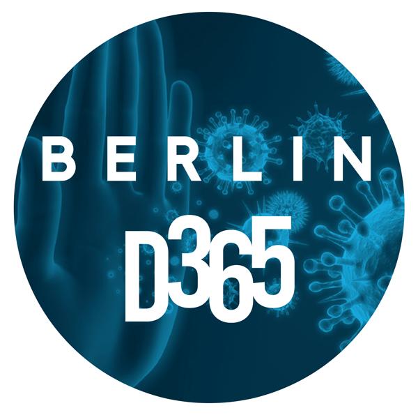 Berlin D365